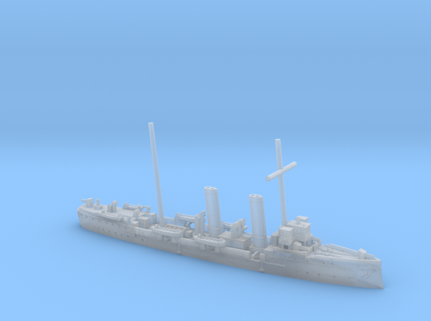 SMS Panther (1910) 1/1250