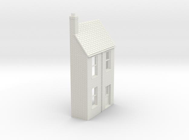 z-87-lr-t-house-back-back-rd-brick-comp in White Natural Versatile Plastic