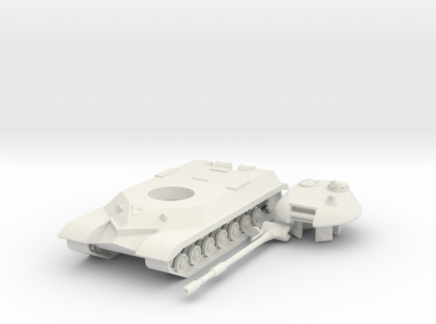 T-10M Heavy Tank