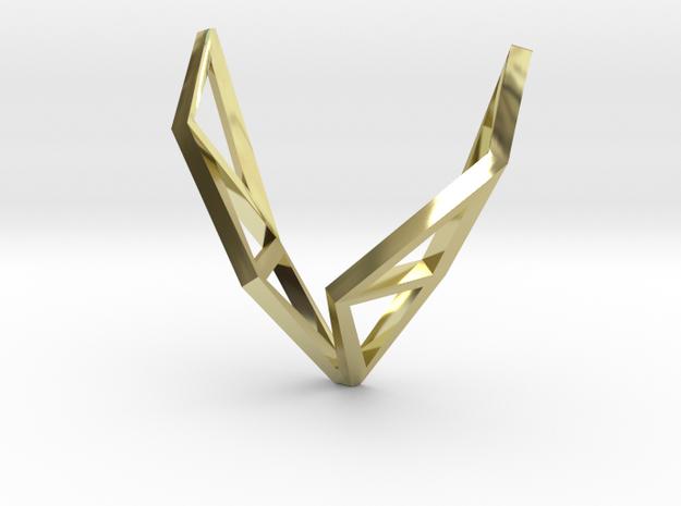 sWINGS Structura, Pendant