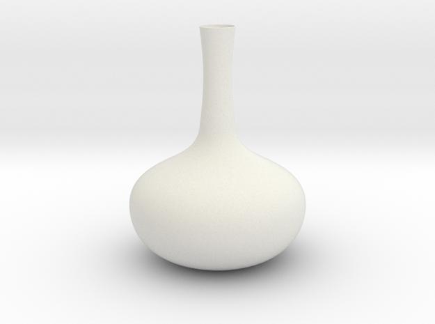 Vase Mod 001