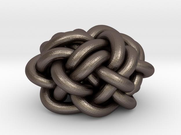 B&G Knot 02