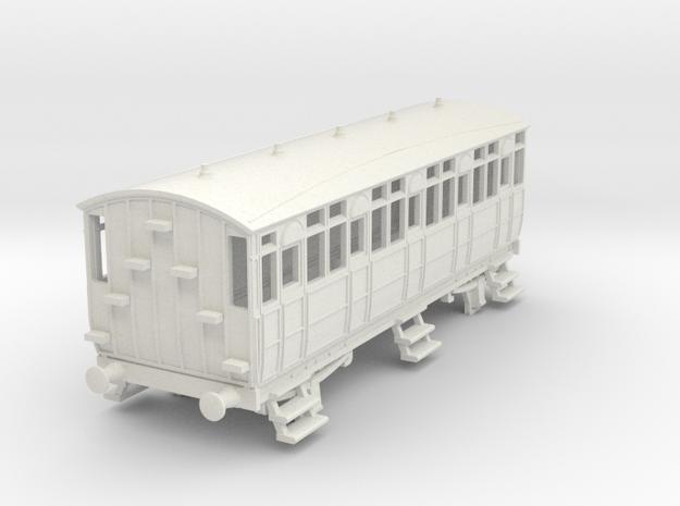 0-87-wcpr-met-brk-3rd-no-10-coach-1 in White Natural Versatile Plastic