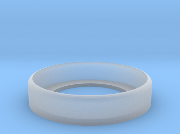 24mm [LP] Flow Ring