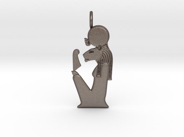 Tefnut amulet