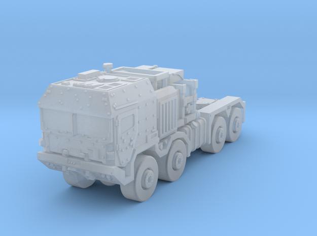 MAN HX81 8x8 truck
