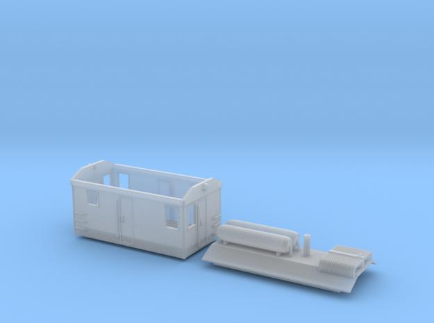 GE_Boxcabv6b