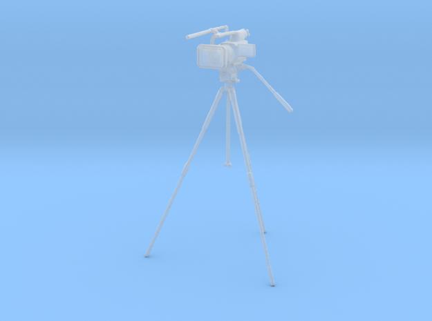 Printle Thing Camera - 1/32