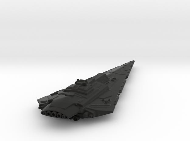 Imperial Bellator Star Dreadnought/Battlecruiser L