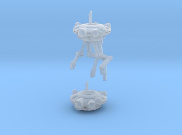 Seeker Droid  ID1-0T