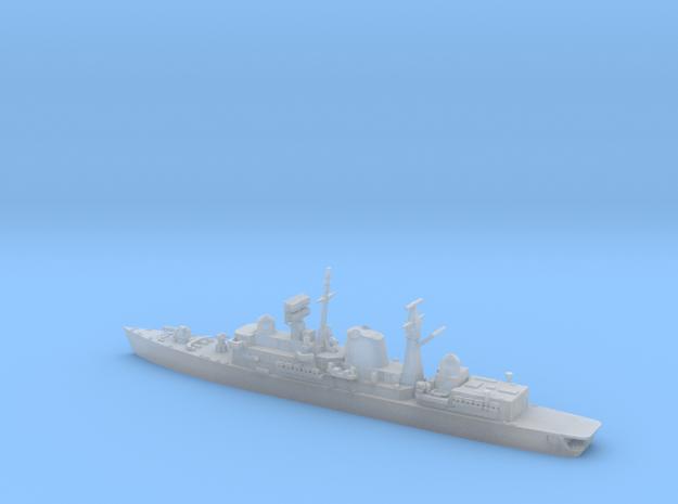 1/2400 HMS Sheffield