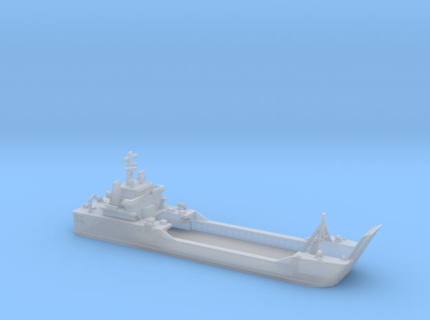 1/2400 Besson LST