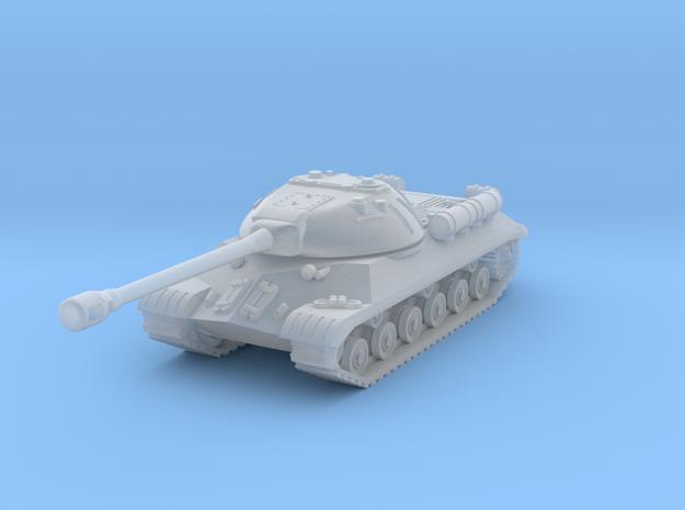 IS-3 Heavy Tank Scale: 1:200
