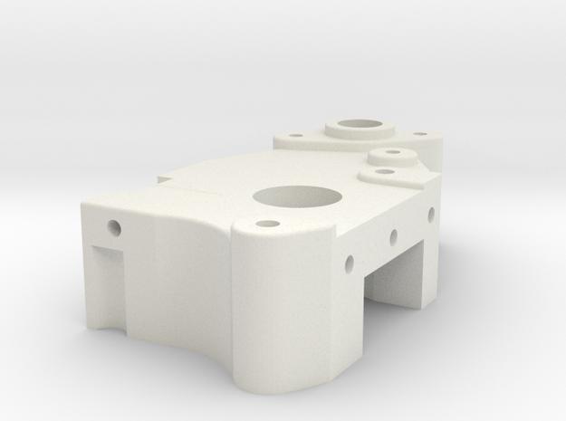 D216_right_trans_case_sh11 in White Natural Versatile Plastic