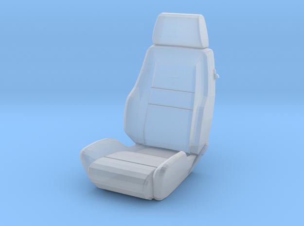 Sport Seat - RType2 - 1/24