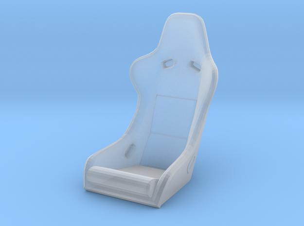Race Seat RType2 - 1/24