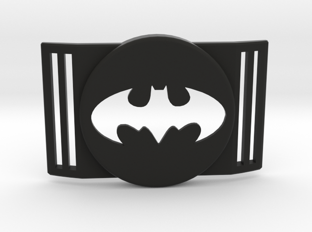 Freestyle Libre Shield - Libre Guard BATMAN