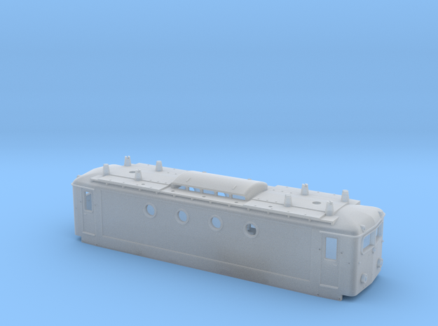 NS1100 A-sein
