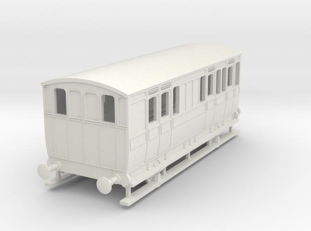 o-87-ger-rvr-4w-coach-no9-late-1 in White Natural Versatile Plastic