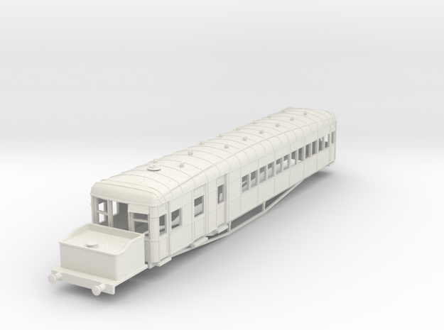o-76-lner-clayton-steam-railcar-d92