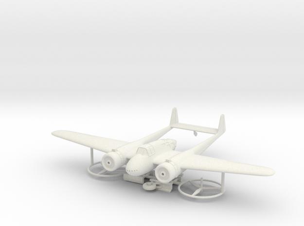 1/144 Fokker G.I