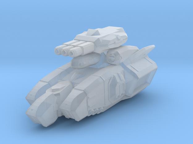 Maxwell Dynamics IFHV-03-Mk.II Archon IFV hover