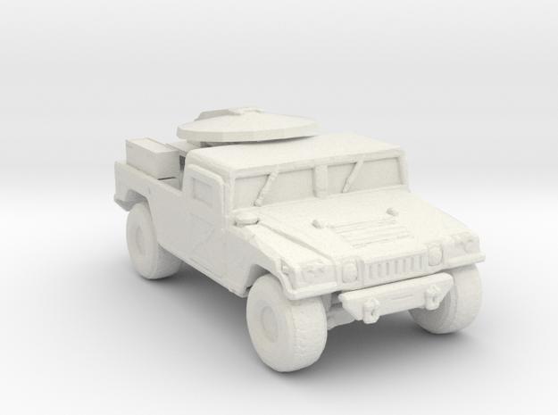 M1097a2 - TSC154 160 scale