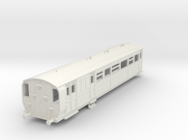 O-76-kesr-pickering-coach-brk-third in White Natural Versatile Plastic