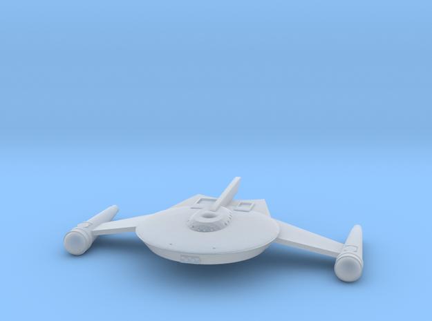 Star Empire Osprey DDR in Smooth Fine Detail Plastic