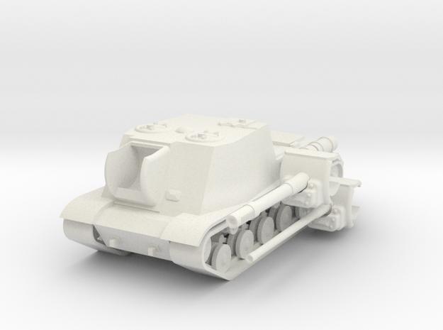 1/100 ISU-122/152