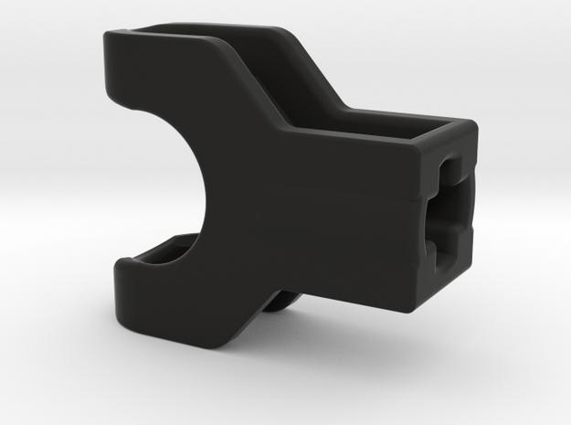 Bionicle Socket w/ Axle hole
