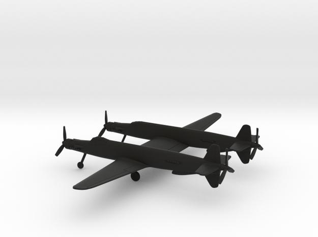 Junkers Ju-635