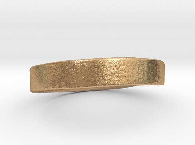 ko_16 in Natural Bronze