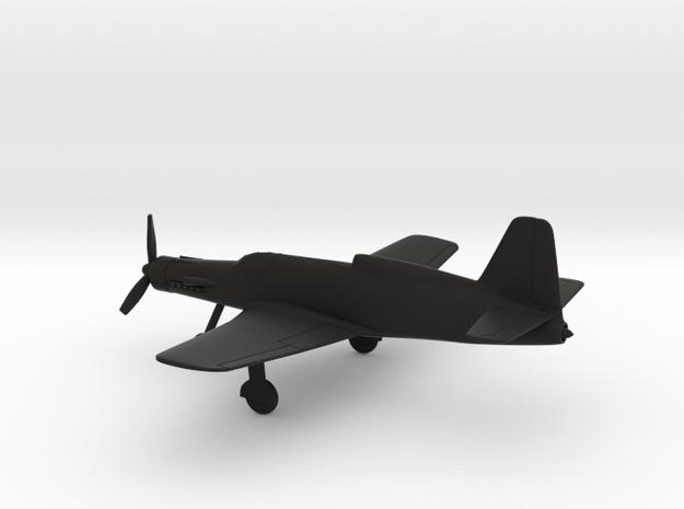 Dornier Do 535A(I) (P.232/3)