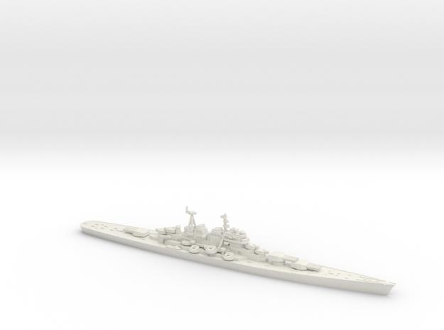 Moskva 1/2400 (Pr 66 Heavy Cruiser)