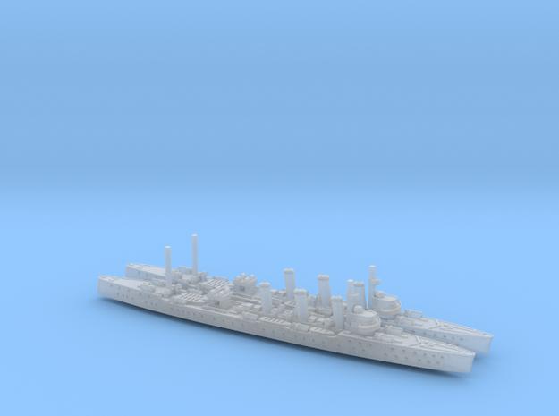 Bahia 1/2400 x2