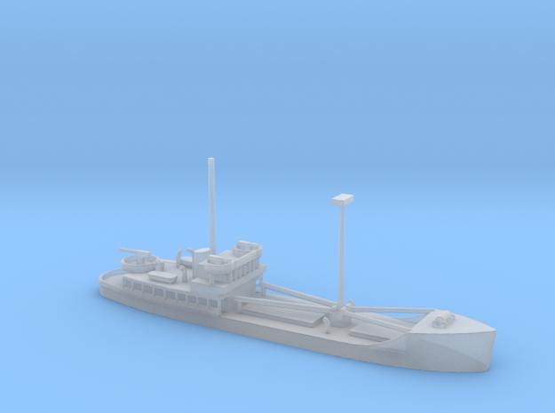 1/700 Scale USS Deal AKL-2