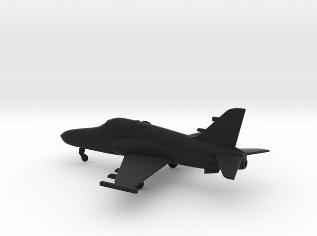 BAE Hawk 200