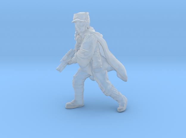 Sergeant Hope Ranger Gear (variant)