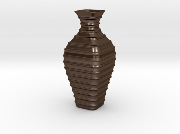 Vase-19
