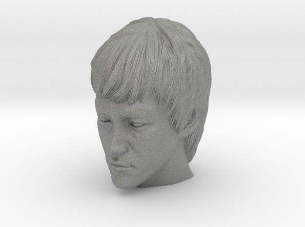 head18031006 in Gray PA12