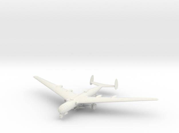 1/144 Messerschmitt P.1085