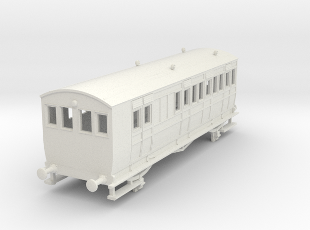 0-100-sr-iow-d167-pp-brake-coach in White Natural Versatile Plastic