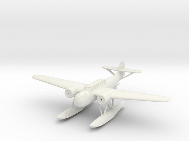 1/144 Fokker T.VIII-w
