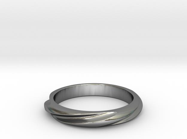 Helix Cut (Inside diameter 16.6 mm)