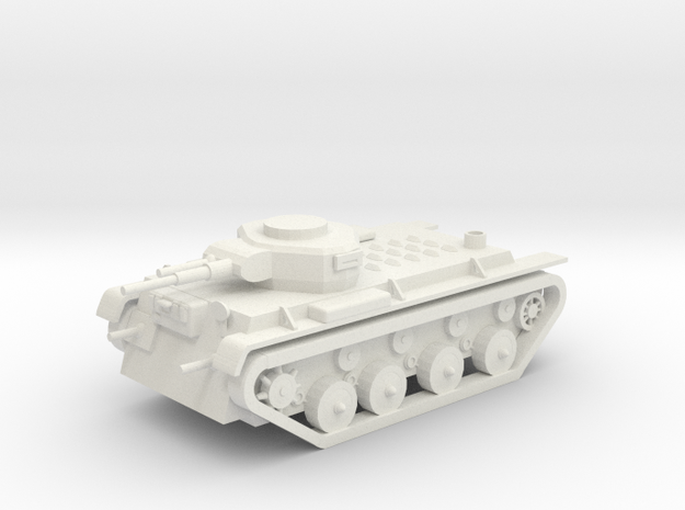 T60BMD1vA in White Natural Versatile Plastic
