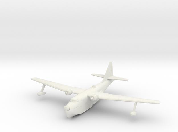 1/285 (6mm) Boeing XPBB Sea Ranger