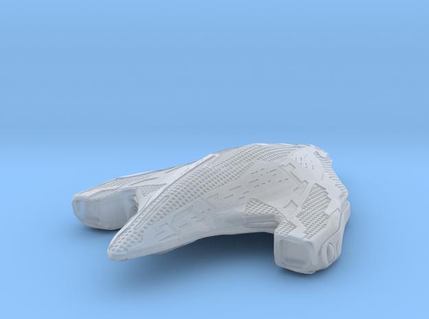 Devore_ship in Smooth Fine Detail Plastic