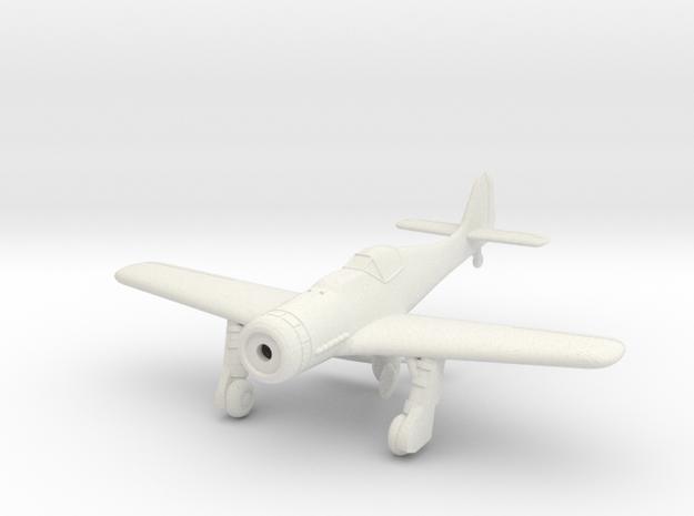 1/144 Focke-Wulf Fw-190D