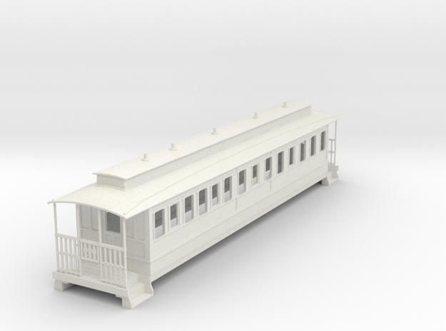 0-50-cavan-leitrim-composite-coach in White Natural Versatile Plastic